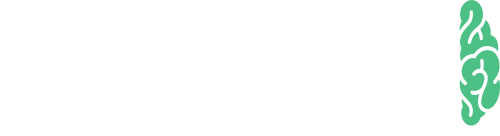 Escape Game Millénium Chambly